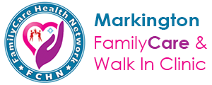 Markington FamilyCare and Walk In Clinic